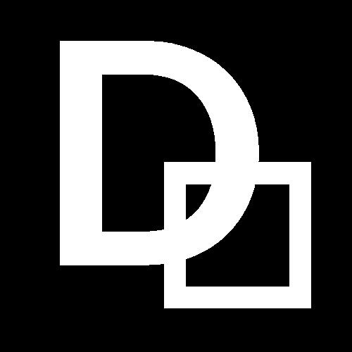 6 DaBasics logo for social media icons only