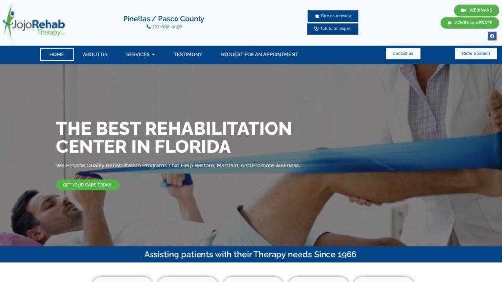 jojo rehab ita Emmy Blog Banner CCHA