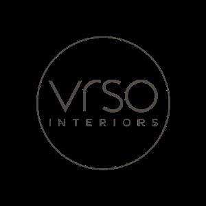 VRSO Interiors - DaBasics Web Design - Web Designer - my portfolio - Web developer - website management